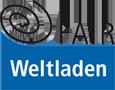 Weltladen Garmisch
